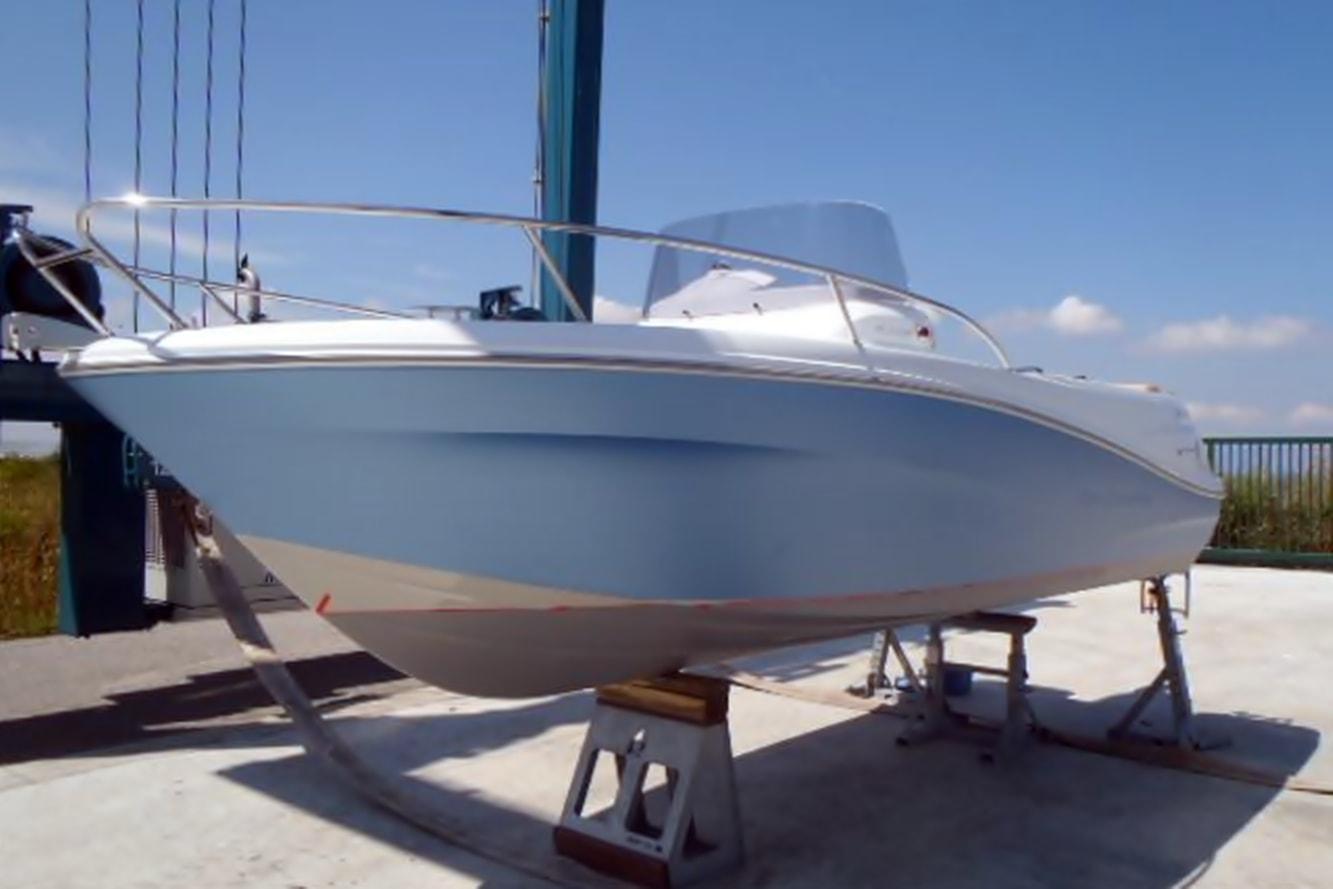 covering-anti-foulling-bateau-plaisance