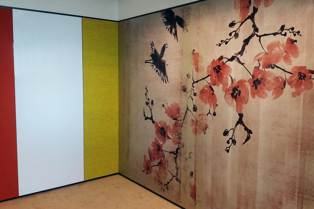 decoration-ecrit-mur-effacable-sec-cloison
