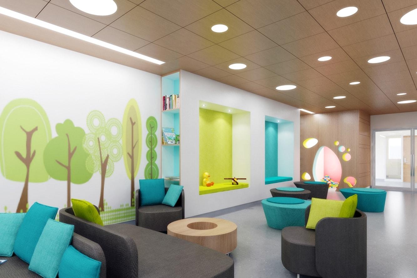 decoration-murale-interieur-enfance-jeunesse