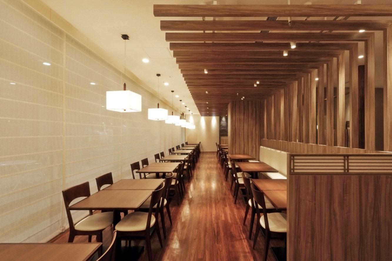 di-noc-salle-restaurant-table-strucures-3d