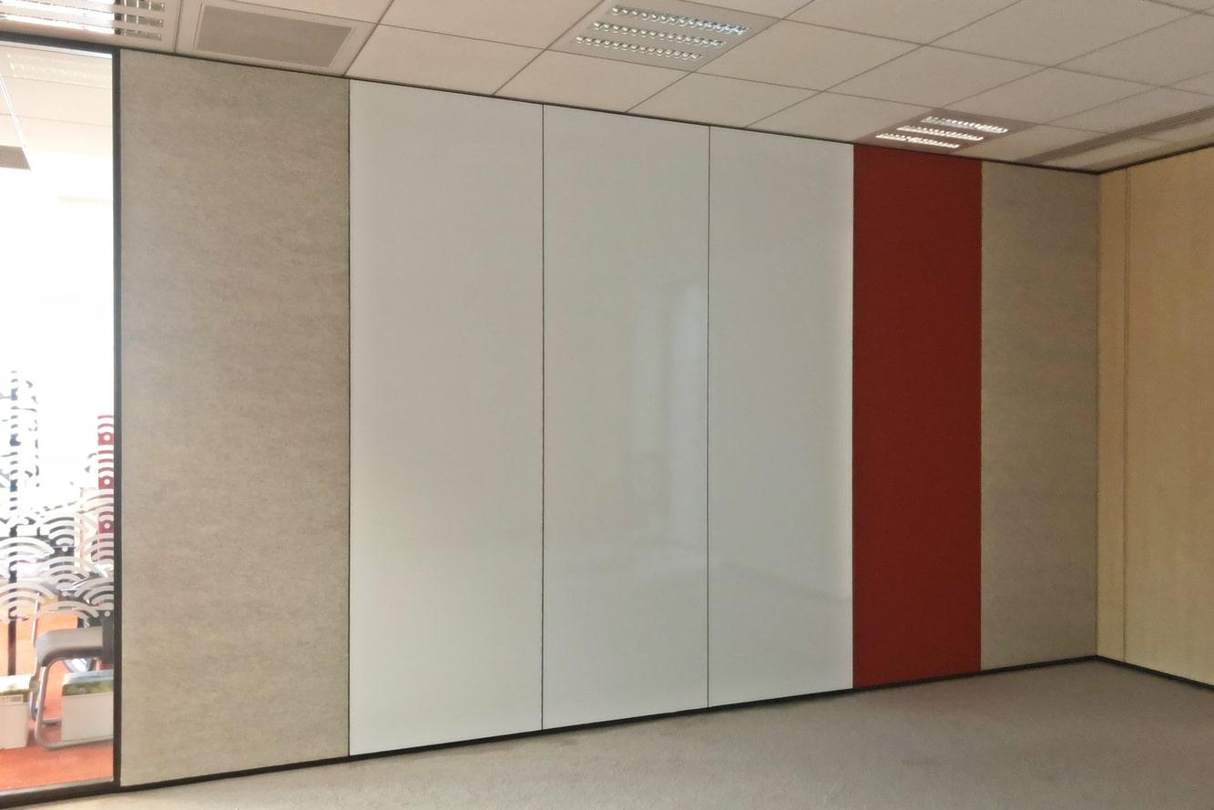 ecrit-mur-decoration-feutrine-cloison-bureau