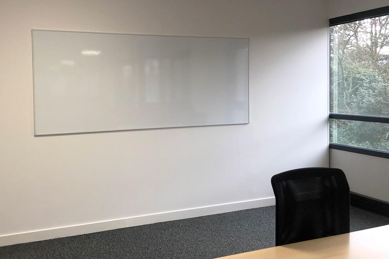 ecrit-mur-magnetisable-renovation-veleda