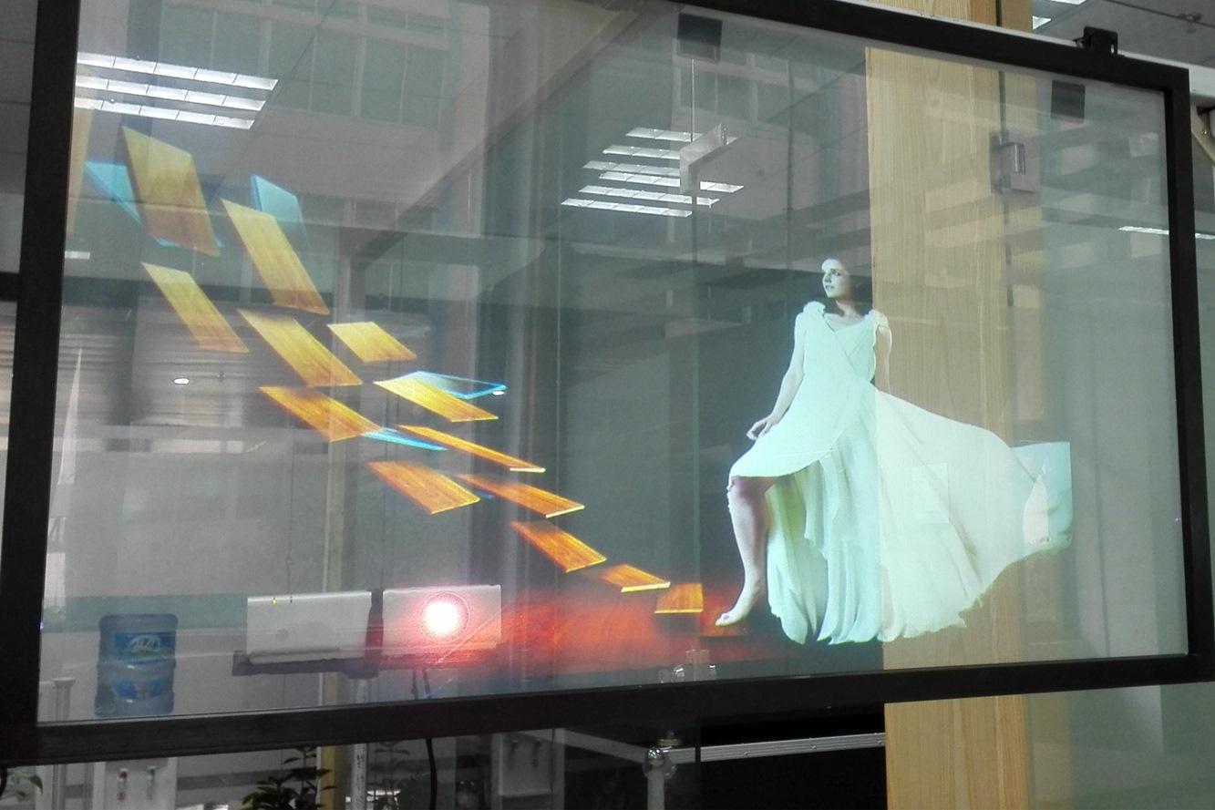film-projection-arrière-3