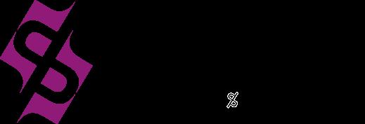 pozart-vitrophanie-signaletique