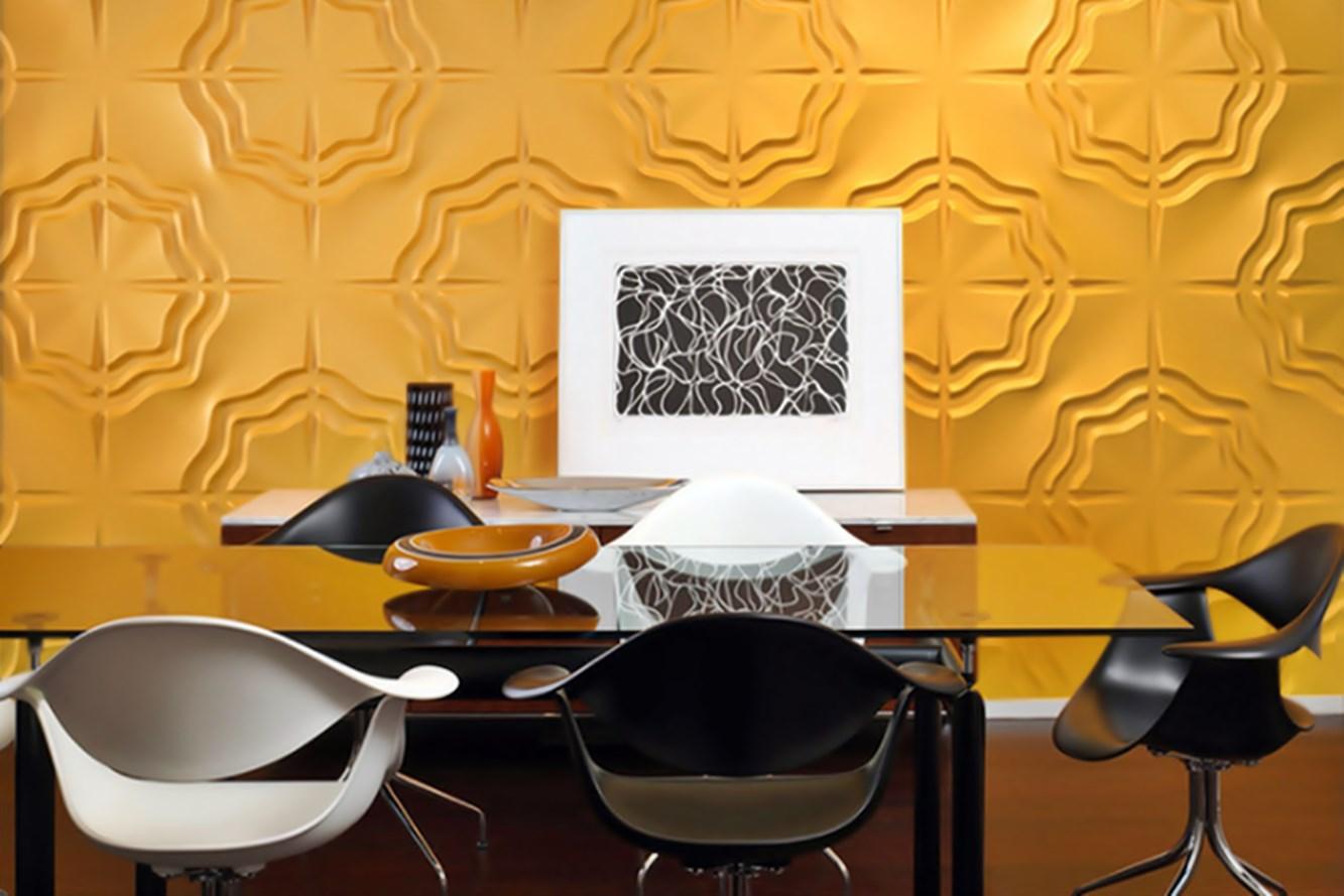 revetement-de-surfaces-panneau-relief-3d-salle-reunion
