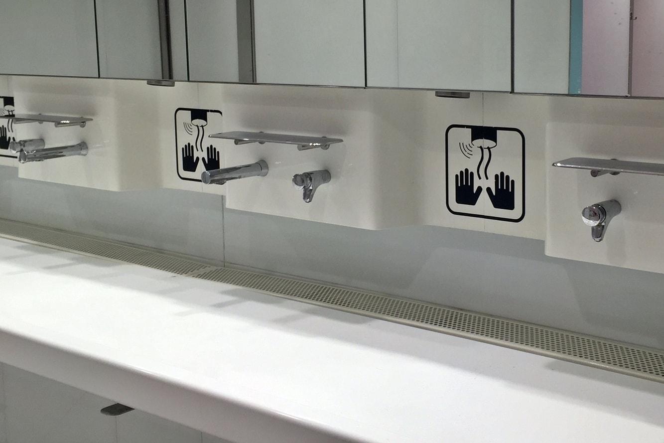 signaletique-toilet-personnalisable-vinyle-decoupe