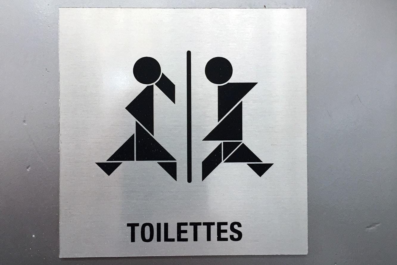 signaletique-wc-plaque-porte--interieur-toilettes