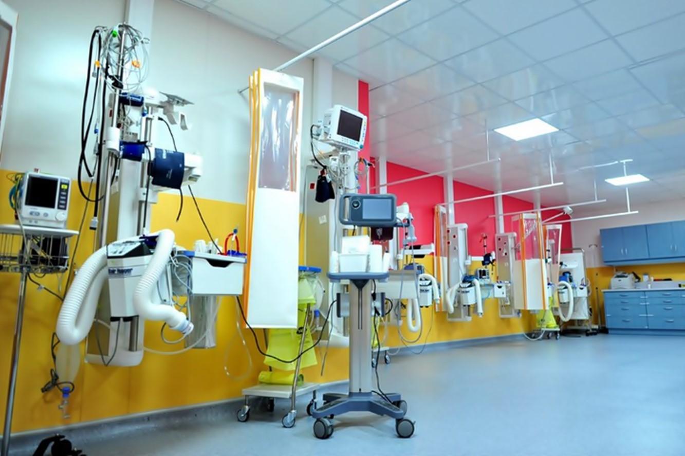 traitement-de-surfaces-anti-bacterien-hospitalier