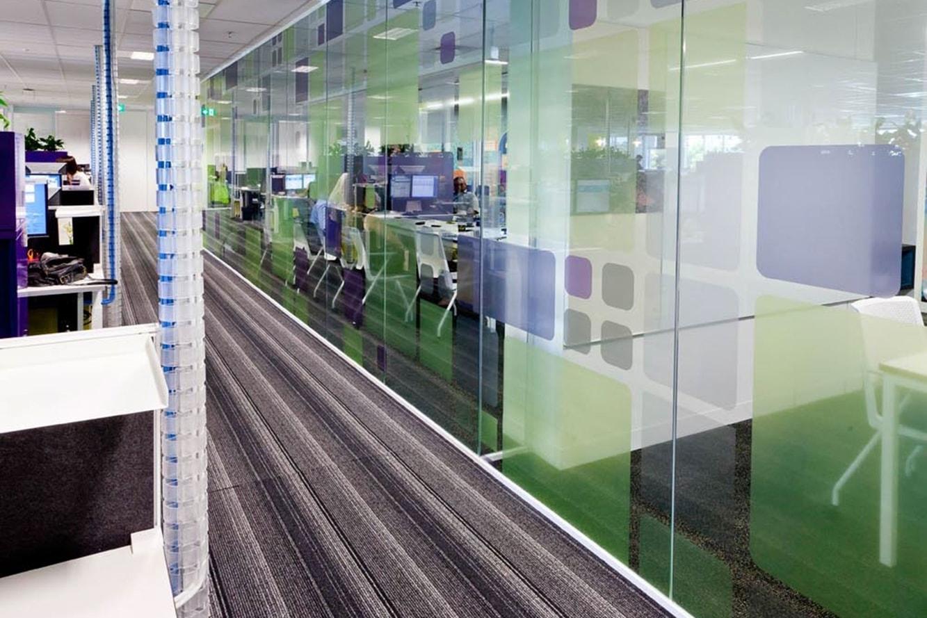 vitrophanie-imprimerie-transparence
